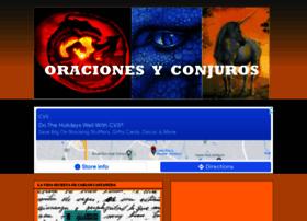 oracionesyconjuros.blogspot.com