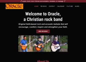 oracleband.com