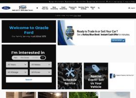 oracleford.com