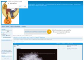 oradetic.forumgratuit.ro