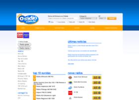 oradio.com.br