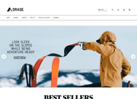 orage.com