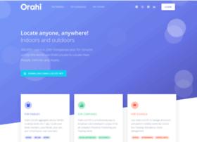 orahi.com