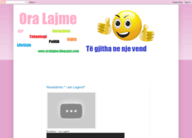 oralajme.blogspot.ch