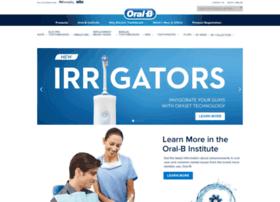 oralb.co.za