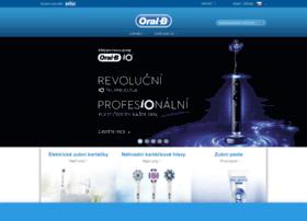 oralb.cz