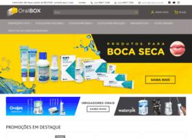 oralbox.com.br
