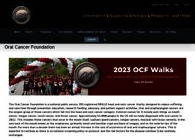 oralcancer.org