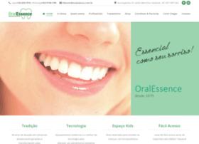 oralessence.com.br