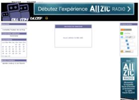 oralexp.allmyblog.com