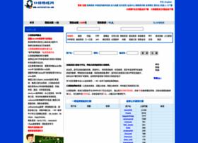 oralpractice.com
