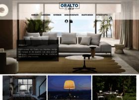 oralto.com