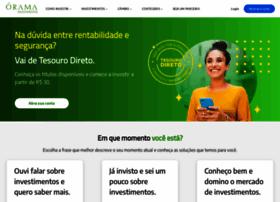 orama.com.br