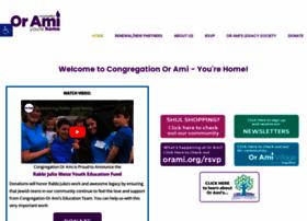 orami.org