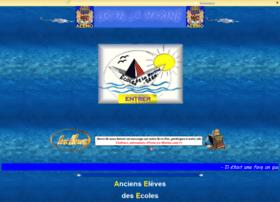 oran-la-marine.com