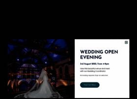 oran-mor.co.uk