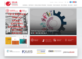 oran.org.tr