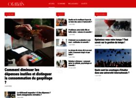 oranais.com