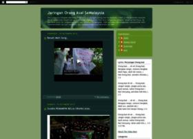 orangasal.blogspot.com