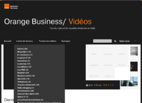 orange-business.tv