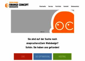 orange-concept.de