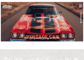 orange-county4u.com