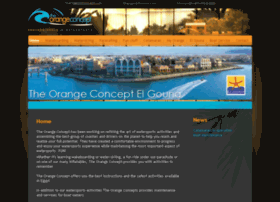 orange-elgouna.com