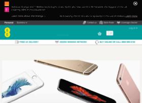 orange-email.exvn.com