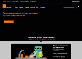 orange-ftgroup.ru