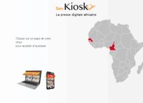 orange-info.sn