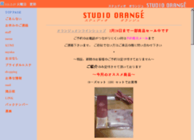 orange-japon.com