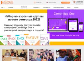 orange-spb.ru