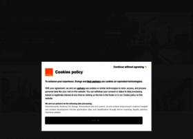 orange.com.my
