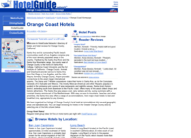 orange.county.hotelguide.net