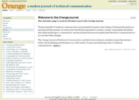 orange.eserver.org