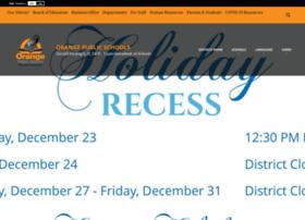 orange.schoolwires.com
