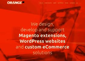 orange35.com
