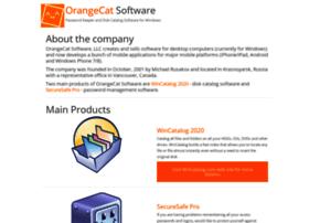 orange52.com
