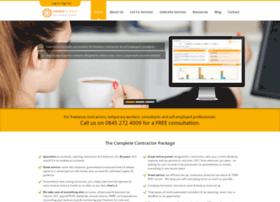 orangeandgold.co.uk