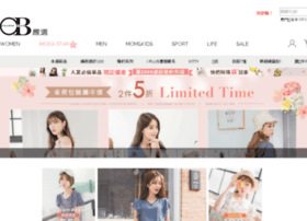 orangebear.com.tw
