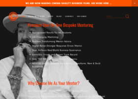 orangebeetle.com