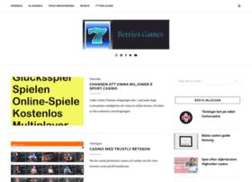 orangeberrybooktours.com