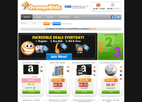 orangebidz.com