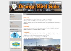 orangebirdsale.com