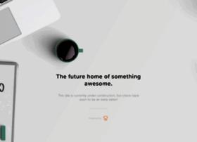 orangebo.com