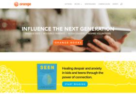 orangebooks.com