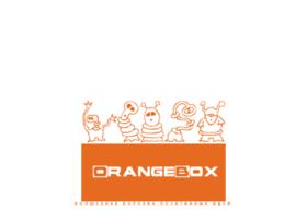 orangebox.ru