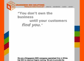 orangeboxseo.com