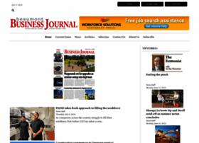 orangebusinessjournal.com
