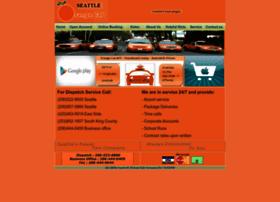 orangecab.net